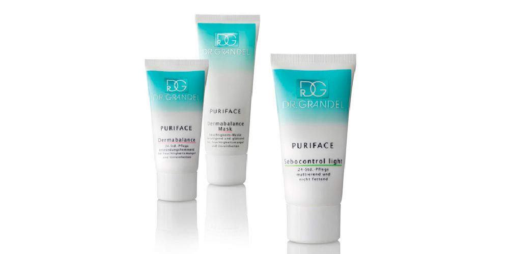 Puriface