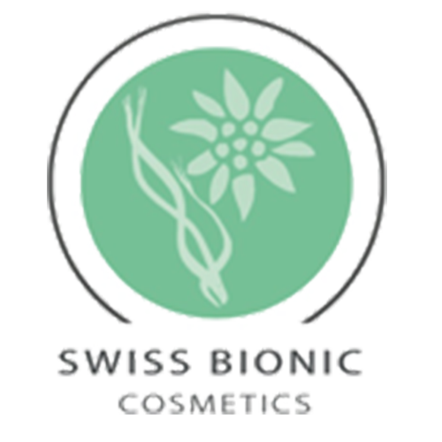 Swiss Bionic Cosmetics