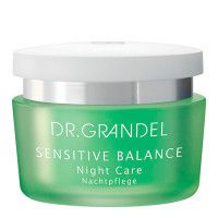 GRANDEL Sensitive Balance Night Care