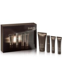 BABOR Travel Set Babor Men