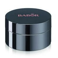 BABOR Mineral Powder Foundation 2 medium