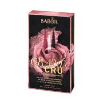 BABOR Grand Cru Ampoule Concentrates