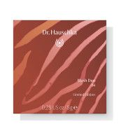 DR.HAUSCHKA Blush Duo 04