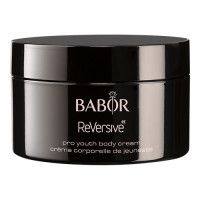 BABOR ReVersive Pro Youth Cream Glow Body Cream