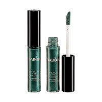 BABOR Creamy Eye Shadow 03 ocean green
