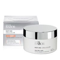 BABOR Doc.Refine Cellular AHA Peel Pads