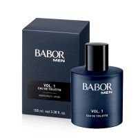 BABOR men Vol.1 Eau de Toilette